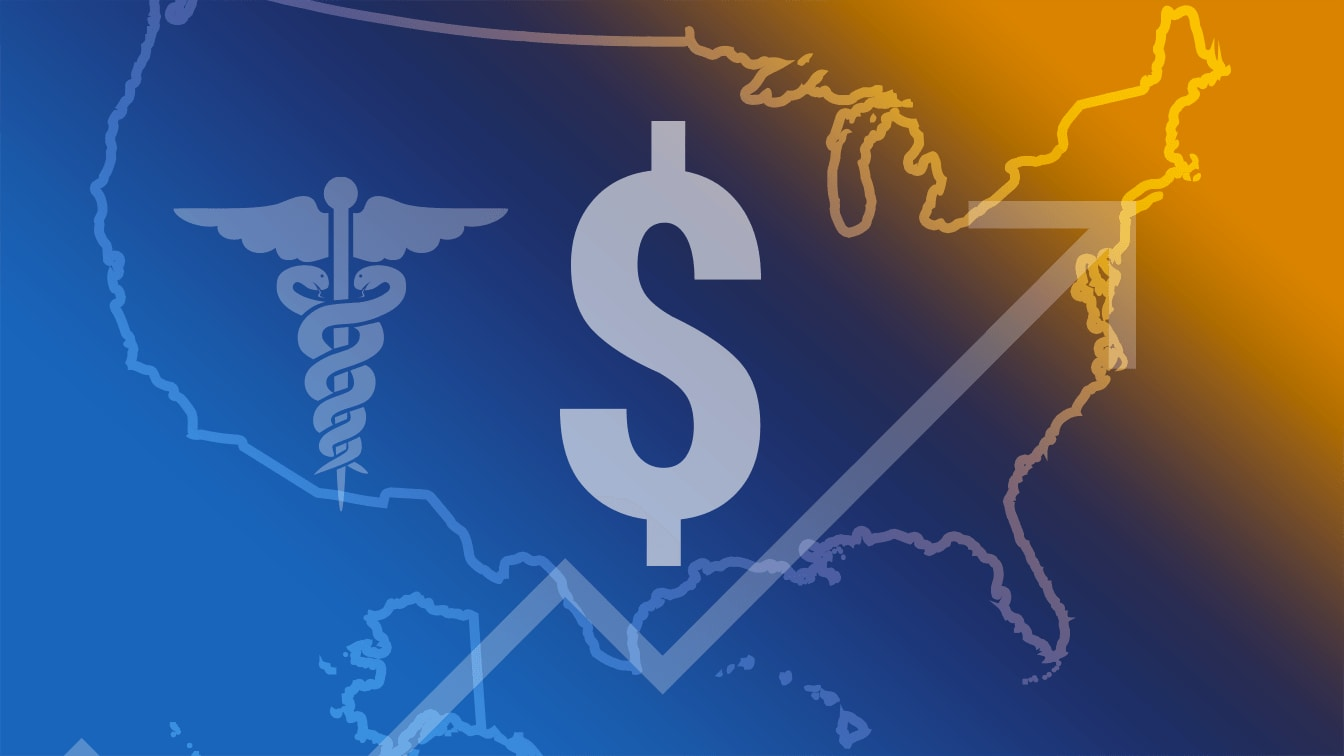 2019 Physician Salaries: who's earning the most this year?