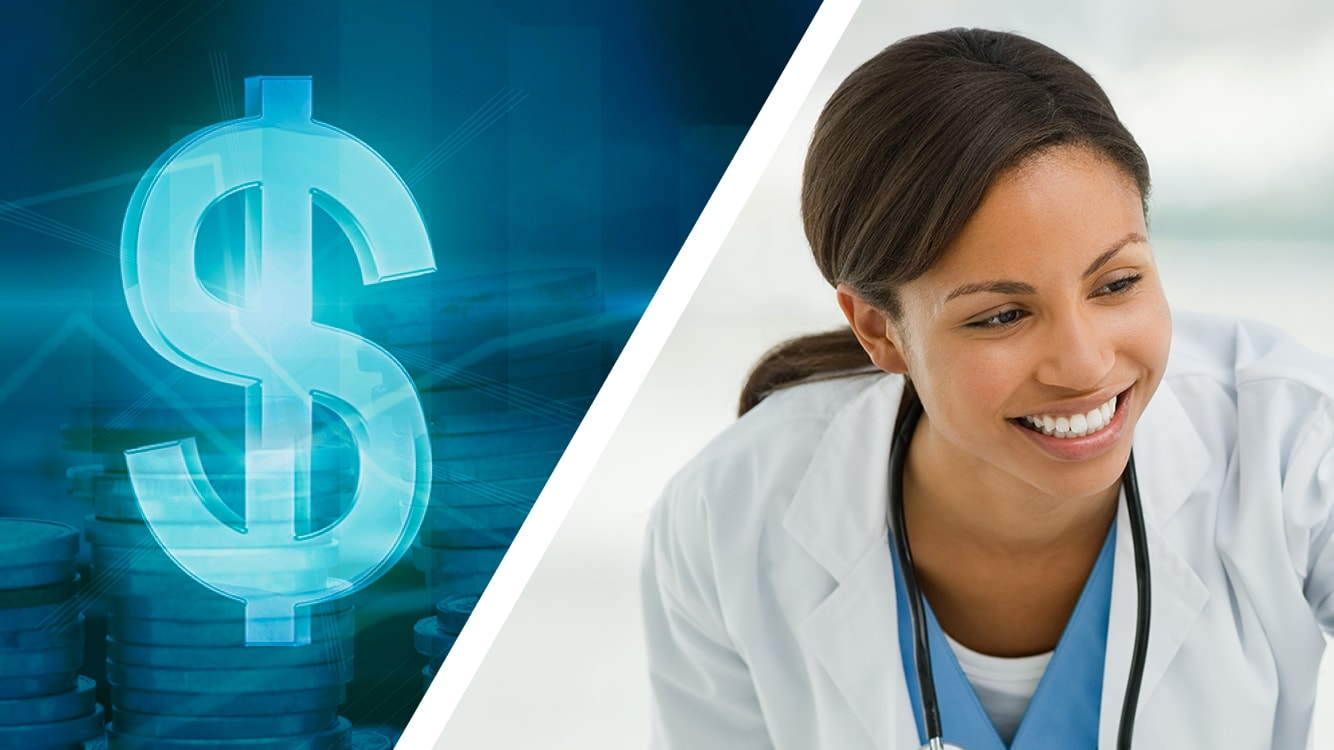 What Are the Top Factors Influencing Female Physicians' Salaries?
