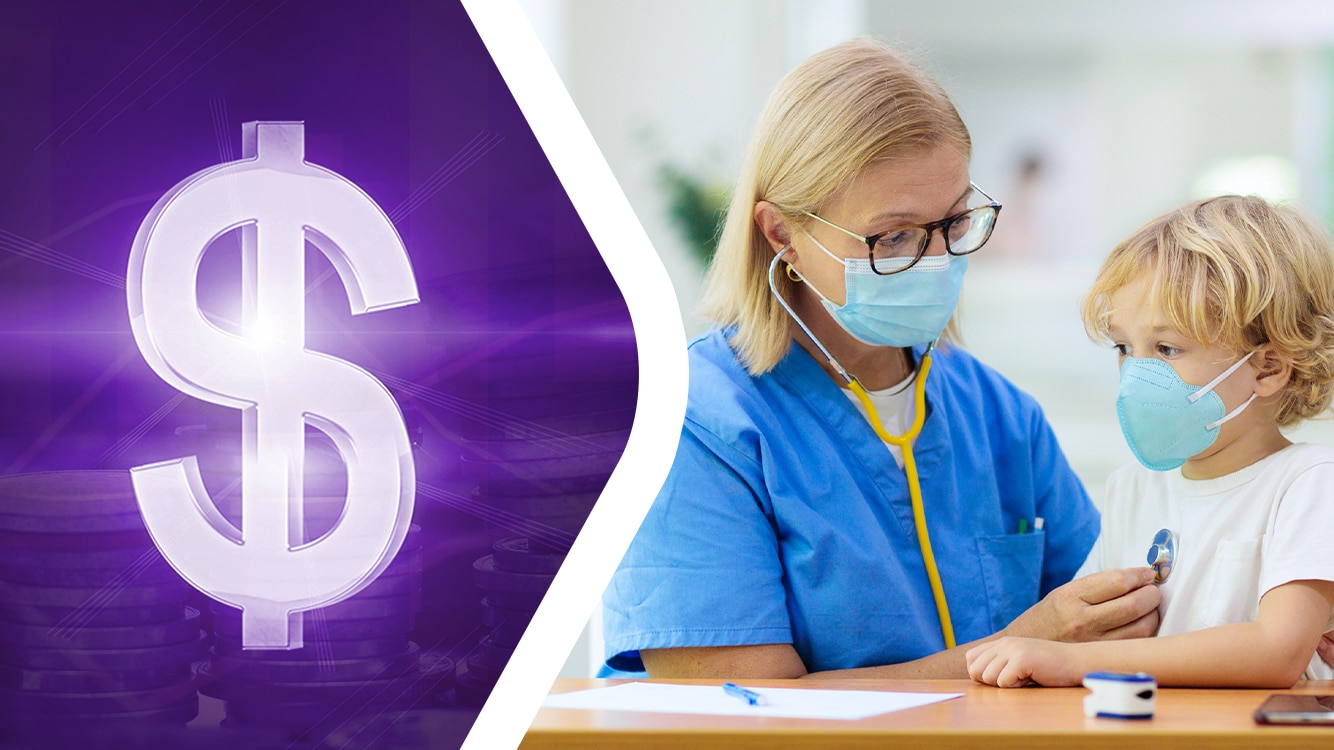 RN/LPN Salaries: How Has Compensation Changed in 2020?
