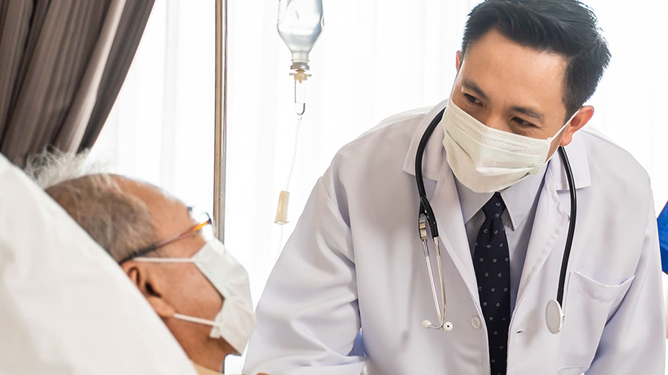 Are You Wealthier Than Hospitalists? NEW! 2021 Hospitalist Salaries