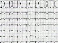 Medscape CME Case Presentations - Index