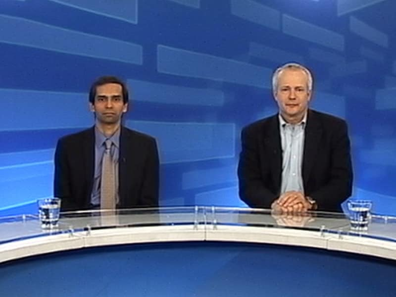 TCT: Structural Heart Disease and PFO Closure Trials
