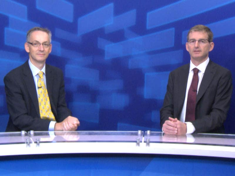 CE-MARC 2: Lowering Unnecessary Angiography Rates With CMR