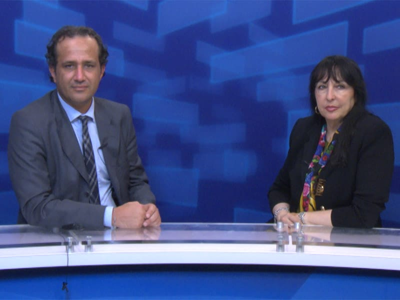 When Should Patients With AF Undergo Ablation?