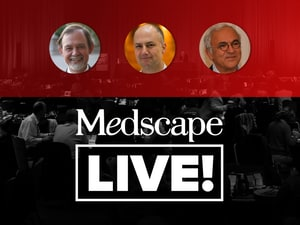 Clinical Advances in Anticoagulation Management and Vascular