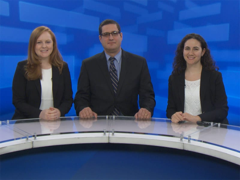 Debates and Dilemmas, Part 1: When to Use Immune Checkpoint Inhibitors in Advanced NSCLC and in Whom