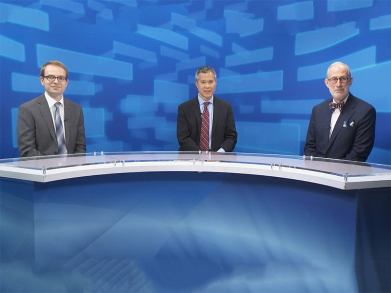 From Adjuvant to Metastatic in Melanoma: What Should You Know?
