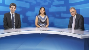 Unresectable HCC: How to Integrate Immune Checkpoint Inhibitors