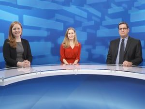 Debates and Dilemmas, Part 2: When to Use Immune Checkpoint Inhibitors in Advanced NSCLC and in Whom