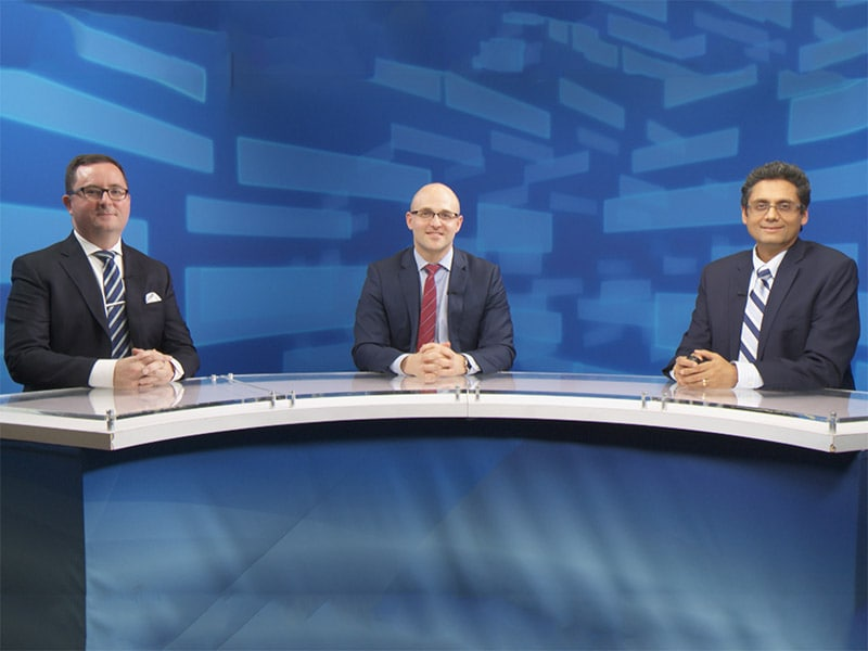Moving Care Forward in Advanced Gastric Cancer: What, When,and in Whom