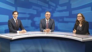 Patient-Centered Care in Advanced Bladder Cancer