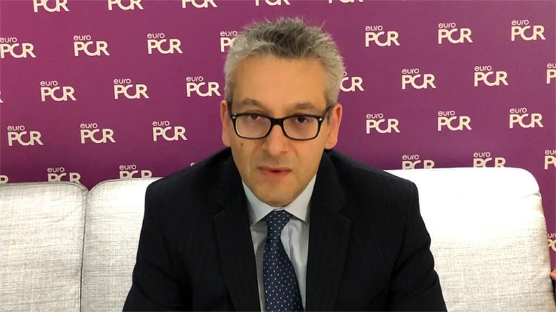 EuroPCR 2019 Practice-Changing Highlights – Part 1