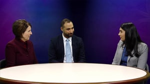 Mayo Clinic on theheart org - Medscape Cardiology