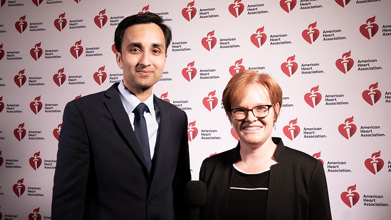 ISCHEMIA-CKD PI Hopes Study Doesn't Fuel the Flames of Renalism