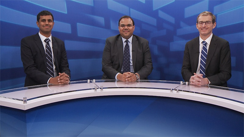 Impella vs IABP: Urgent Need for RCT