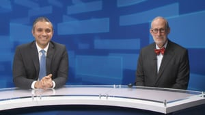 Immune Checkpoint Inhibitors in Lung Cancer: No Longer the Road Less Traveled?
