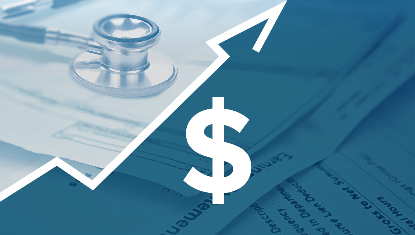 Pediatricians' Salaries: Get the most in-depth data on 2018 salaries