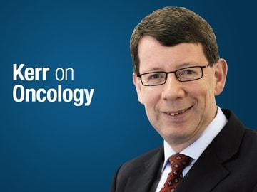 Oncology - Medscape