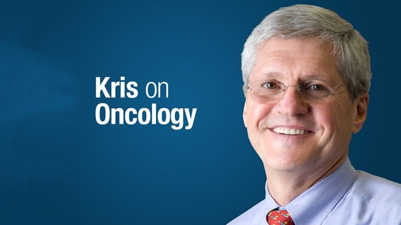 Progress in Targeted Therapy for Lung Cancer: New Data