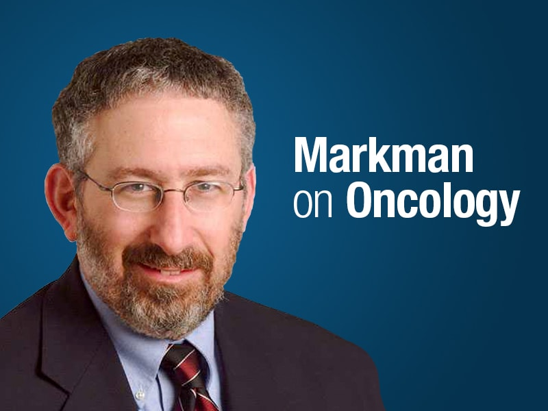 Gynecologic Cancers: New Regimens, Predictive Biomarkers
