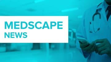 Nephrology - Medscape