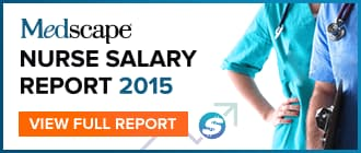 Nurses Tell All! Salaries, Benefits, and Whether They'd Do