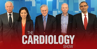 Editoru0027s Note: From The European Society Of Cardiology 2016 Congress In  Rome, Italy, Dr Fuster Highlights The DANISH Trial On Prophylactic ICD Use  In ...