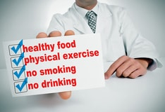 Hungry for Health: Fasting's Medical Benefits