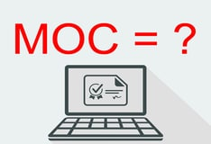 MOC Tied With Better Physician Performance Scores in ABIM Study