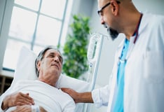 AUA Releases First Uncomplicated Recurrent UTI Guideline