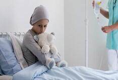 Posttransplant Lymphoproliferative Disease: Practice