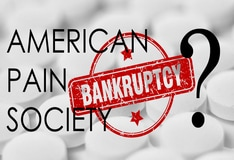 Image result for American Pain Society Officially Shuttered