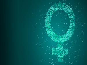 Minor Stroke, TIA Diagnosis More Often Missed in Women