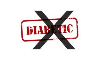Type 1 Diabetes   Medscape