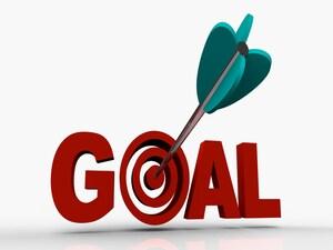 Lymphoma Control Better Goal Than Remission