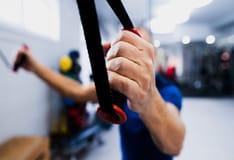 Exercising With Valvular Heart Disease: Prescription for Health