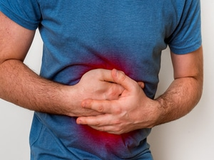 Anti-TNF Agents Linked to Increased Risk for IBD
