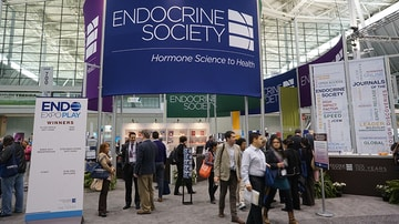 Endocrine Board Review 2019