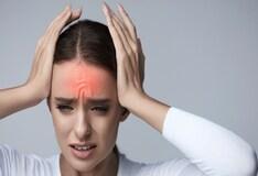Migraine Headache: Practice Essentials, Background