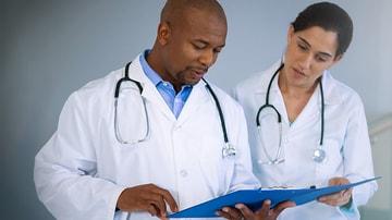 Pediatrics - Medscape