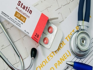 Do High-Dose Statins Increase the Risk for Osteoporosis?