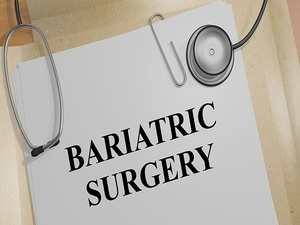 AAP Recommends Bariatric Surgery for Severely Obese Kids