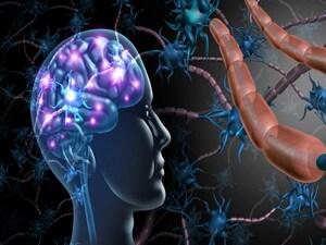 Prevent Stroke to Prevent Dementia?