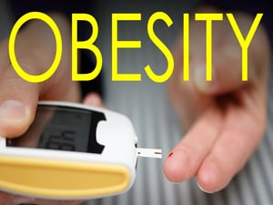 Investigational Drug Promising in Obese Patients With Diabetes