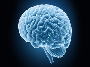 Long Time Coming: ICD-11 Recognizes Stroke as Brain Disorder