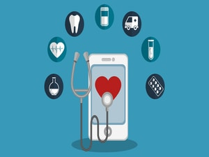 Is Technology Replacing the Patient History?