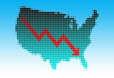 US Life Expectancy Down, Deaths Among Young Largely to Blame