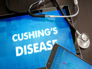 Cushing Death Rate 'Unacceptable'