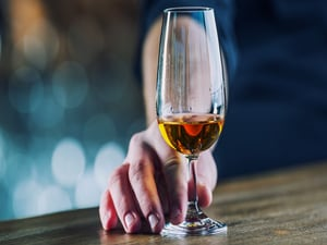 Reframing Alcohol Abuse as Treatable Cuts Stigma