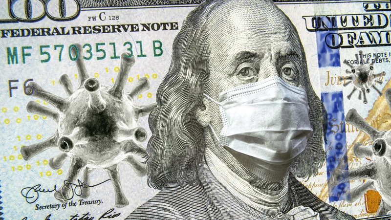 COVID-19: What Will Happen to Physician Income This Year?